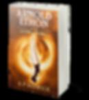 Book website.png