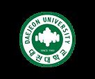 대전대.PNG