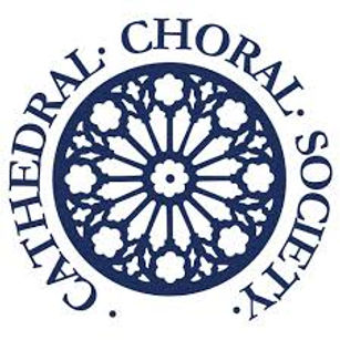 cathedralchoralsociety.jpeg