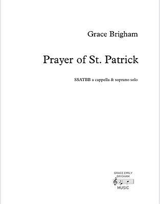 PrayerofStPatrickCvr.jpg