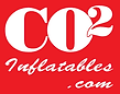 CO2 LOGO final.png