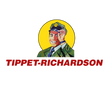 TR-logo-MrTippet-no-backgroundfrom-Pixel