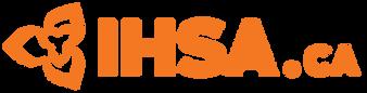 ihsa-logo.png