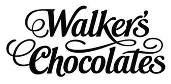 walkers_logo_stacked___Super_Portrait.jp
