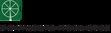 ipc_logo_securities-fr.png