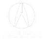 acura w.png