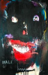 ENVY (2013)