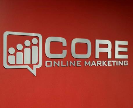Core Online Marketing