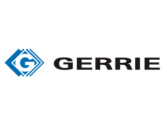 Gerrie-Featured-Image-.png