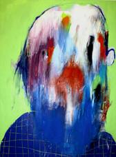 BLUE BEARD (2014)