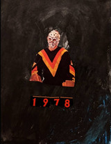 1978 (2020)
