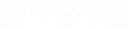 Tarla-Graphics-Logo-white.png