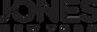 logo_450x.png