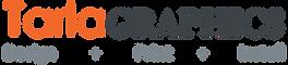 Tarla-Graphics-Logo-(Vector).png