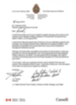 CDS letter to Fred Smith.png