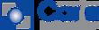 carte-wealth-management-logo.png