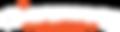 Logo2015.png
