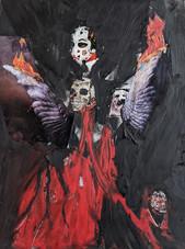 PENALTY KILL (2020)