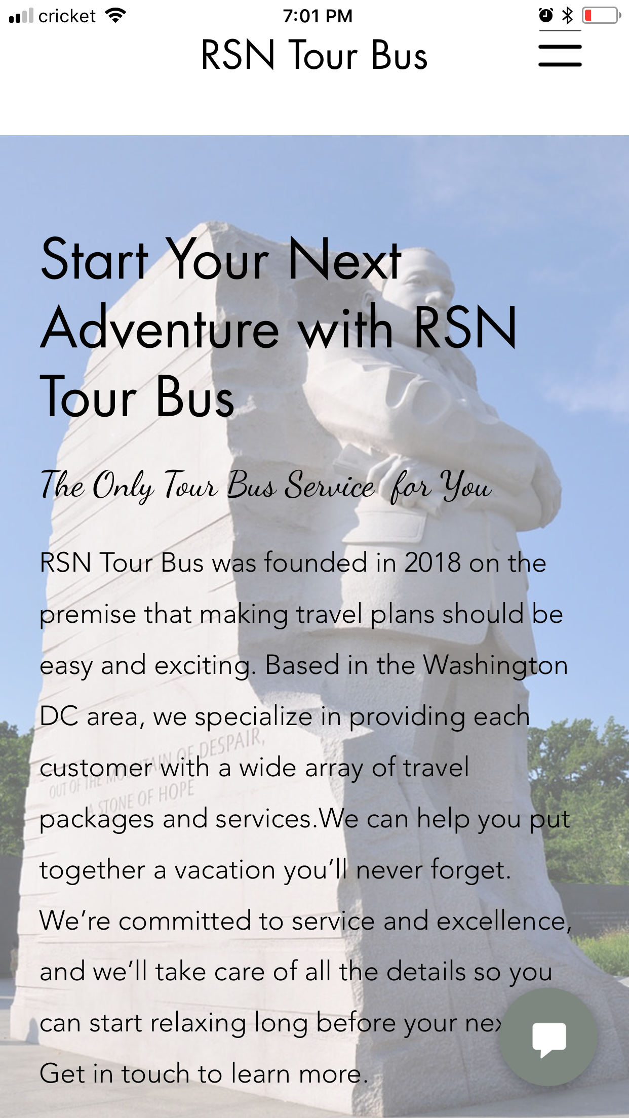 Deluxe tour:2 days pass $789