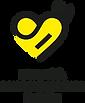 logo_rpc_01.png