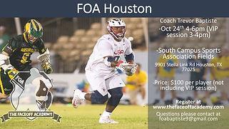 FOA Houston (2).jpg