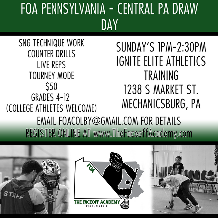 FOA CENTRAL PA.png