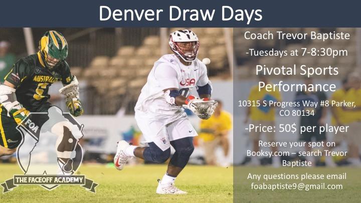 Denver Draw Day Flyer copy 2.jpg