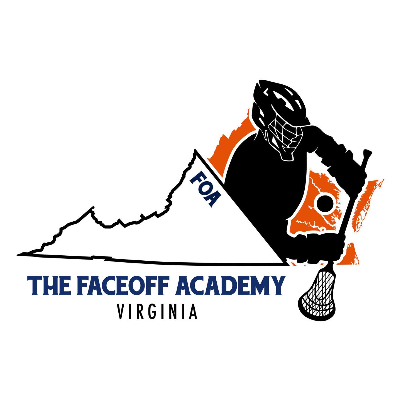 FOA_Virginia.jpg