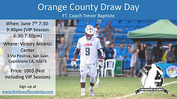 Orange County Draw Day June 7th (1).jpg