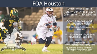 FOA Houston (1).jpg