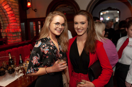 Galway Event Photography