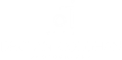 Declan Colohan Photgraphy - Galway PR, Commercial and Event Photographer