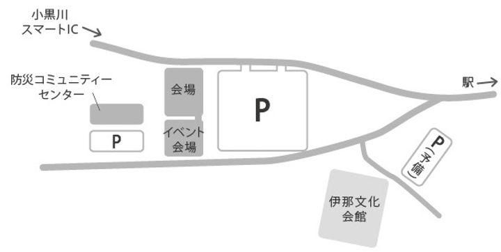 順路地図②.jpg