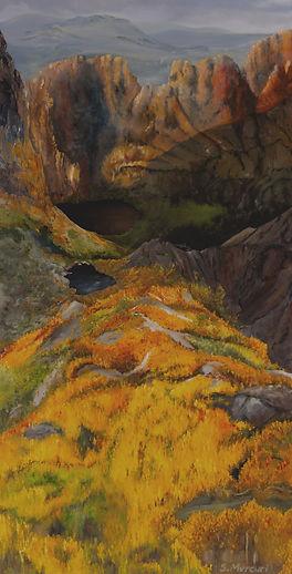 Mt Murchison copy.jpg