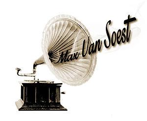 MVS-Logo.jpg