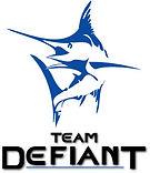 Defiant-Logo-3.jpg