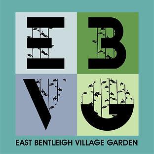 EBVG Final Logo 10 x 10.jpg