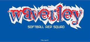 TrTee_Logo-V4-2.jpg
