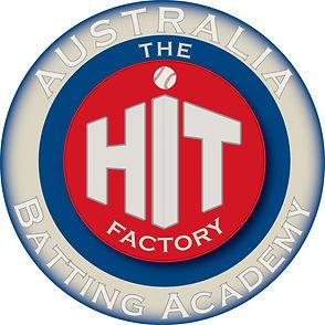 THF Logo.jpg
