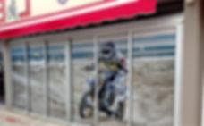 adesivo-perfurado-vitrine-facahada.jpg