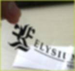 AdesivoTransparente5x5cm_5395.png