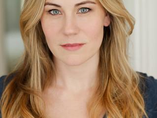 TYC Cast: Kat Ogden