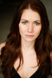 TYC Cast: Danielle Barnum