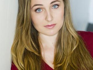 TYC Cast: Cassie Fastabend
