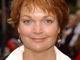 TYC Cast: Pamela Reed