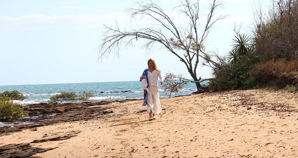 "@KalydanDarshan411 #kundaliniyoga ""Self Discovery is the Ultimate Journey"""