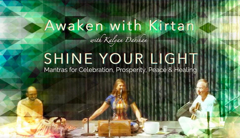Awaken With Kirtan Dec 13 2019 LR.png