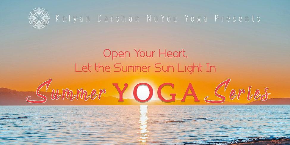 Summer Yoga Series I.jpg