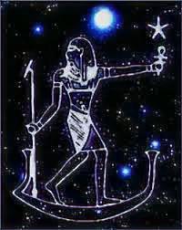 Sirius - Prosperity, Fertilty, Abundance