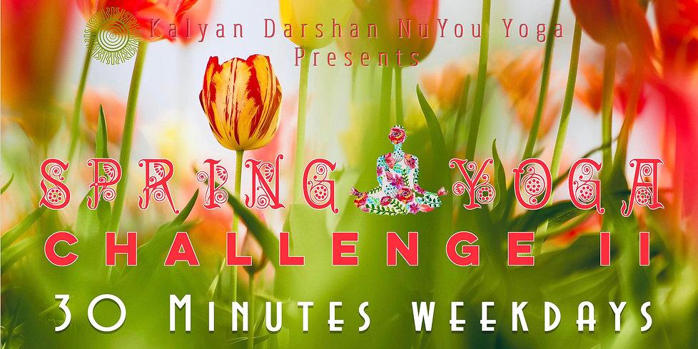 Spring Yoga Challenge II 2.jpg